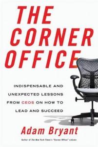 Baixar Corner office, the pdf, epub, eBook