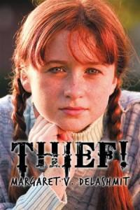 Baixar Thief! pdf, epub, eBook