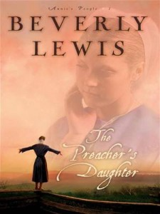 Baixar Preacher's daughter, the (annies people book #1) pdf, epub, eBook