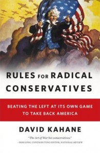 Baixar Rules for radical conservatives pdf, epub, eBook