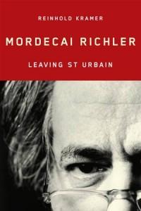 Baixar Mordecai richler pdf, epub, eBook