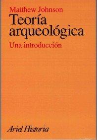 Baixar Teoria arqueologica pdf, epub, eBook