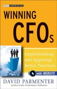 Baixar Winning cfos pdf, epub, eBook