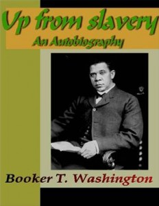 Baixar Up from slavery – an autobiography pdf, epub, ebook