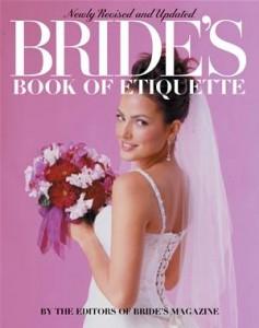 Baixar Bride's book of etiquette (revised) pdf, epub, eBook