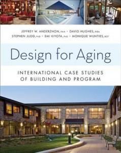 Baixar Design for aging pdf, epub, eBook