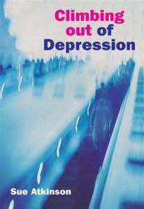 Baixar Climbing out of depression pdf, epub, ebook