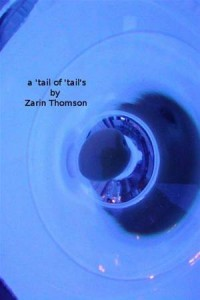 Baixar 'tail of 'tail's, a pdf, epub, eBook