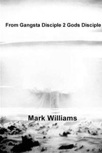 Baixar From gangsta disciple 2 gods disciple pdf, epub, eBook