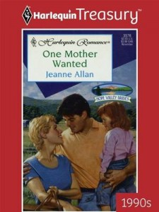 Baixar One mother wanted pdf, epub, eBook