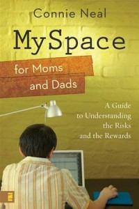 Baixar Myspace for moms and dads pdf, epub, eBook