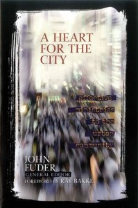 Baixar Heart for the city, a pdf, epub, eBook