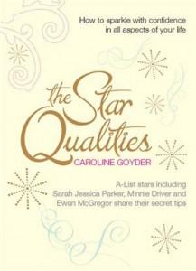 Baixar Star qualities, the pdf, epub, eBook