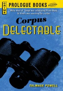 Baixar Corpus delectable pdf, epub, eBook