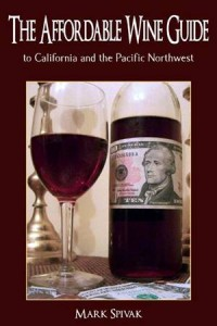 Baixar Affordable wine guide to california and the pdf, epub, eBook
