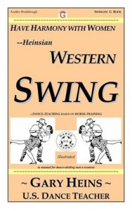 Baixar Have harmony with women–heinsian western swing pdf, epub, eBook