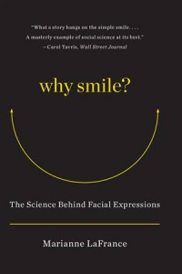 Baixar Why smile: the science behind facial expressions pdf, epub, eBook