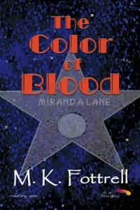 Baixar Color of blood, the pdf, epub, eBook