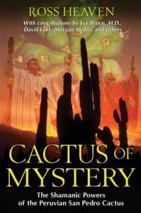Baixar Cactus of mystery pdf, epub, eBook