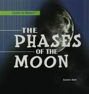 Baixar Phases of the moon, the pdf, epub, eBook
