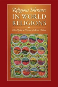 Baixar Religious tolerance in world religions pdf, epub, eBook