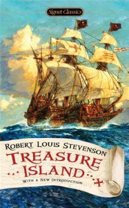 Baixar Treasure island pdf, epub, eBook