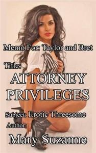 Baixar Attorney privileges pdf, epub, ebook