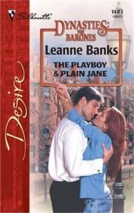 Baixar Playboy & plain jane, the pdf, epub, eBook