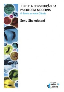 Baixar Jung e a construçao da psicologia moderna pdf, epub, eBook