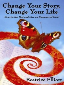 Baixar Change your story, change your life: rewrite the pdf, epub, ebook