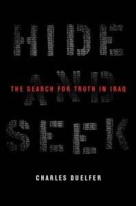 Baixar Hide and seek pdf, epub, eBook