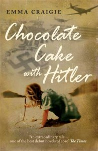Baixar Chocolate cake with hitler pdf, epub, ebook