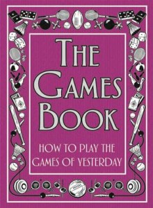 Baixar Games book, the pdf, epub, eBook