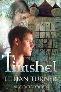 Baixar Timshel pdf, epub, eBook