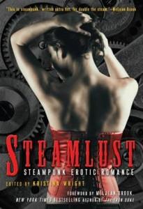 Baixar Steamlust pdf, epub, eBook
