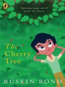 Baixar Cherry tree, the pdf, epub, eBook