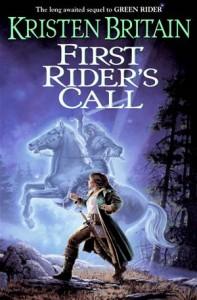 Baixar First rider's call pdf, epub, eBook