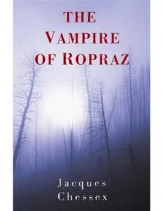 Baixar Vampire of ropraz, the pdf, epub, eBook