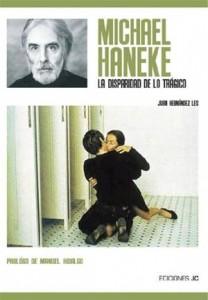 Baixar Michael haneke. la disparidad de lo tragico pdf, epub, ebook