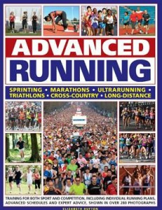 Baixar Advanced running pdf, epub, eBook