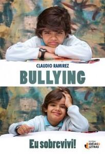 Baixar Bullying: eu sobrevivi pdf, epub, eBook