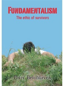 Baixar Fundamentalism: the ethic of survivors pdf, epub, ebook