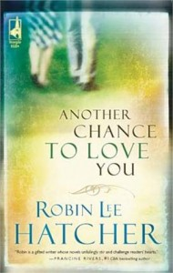 Baixar Another chance to love you pdf, epub, ebook
