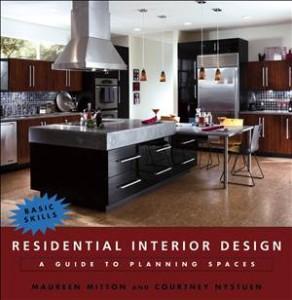 Baixar Residential interior design pdf, epub, eBook