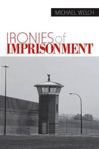Baixar Ironies of imprisonment pdf, epub, eBook
