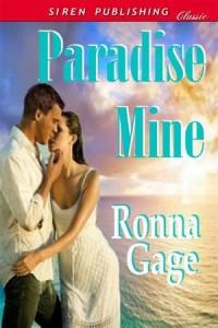 Baixar Paradise mine pdf, epub, eBook