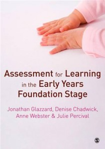 Baixar Assessment for learning in the early years pdf, epub, eBook