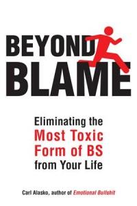 Baixar Beyond blame pdf, epub, eBook
