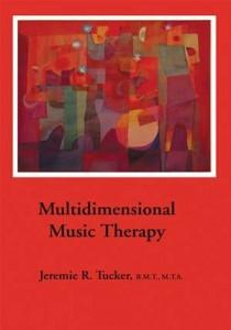 Baixar Multidimensional music therapy pdf, epub, eBook