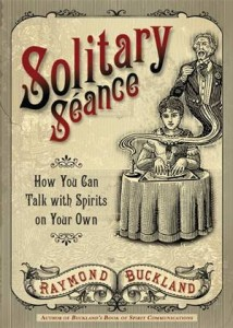 Baixar Solitary seance: how you can talk with spirits pdf, epub, eBook